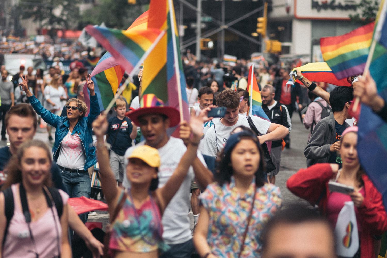dijon rencontre gay pride a Talence