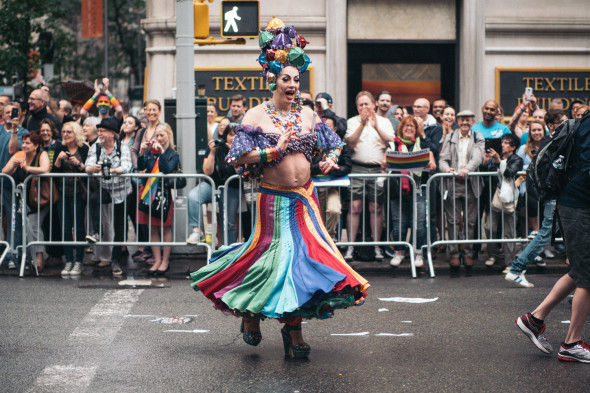 Gay_Pride_New_York_2015_12