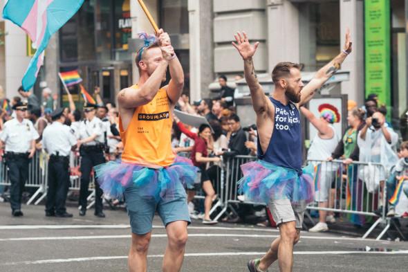 Gay_Pride_New_York_2015_15