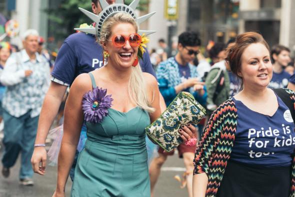 Gay_Pride_New_York_2015_16