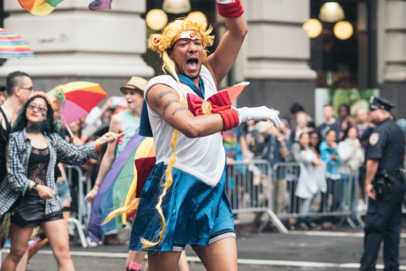 Gay_Pride_New_York_2015_17