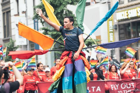 Gay_Pride_New_York_2015_18