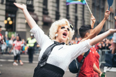 Gay_Pride_New_York_2015_19