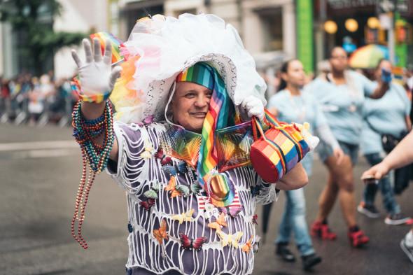Gay_Pride_New_York_2015_20