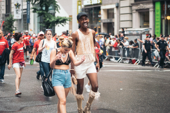 Gay_Pride_New_York_2015_21