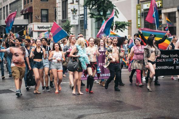 Gay_Pride_New_York_2015_23