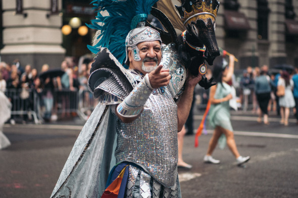 Gay_Pride_New_York_2015_24