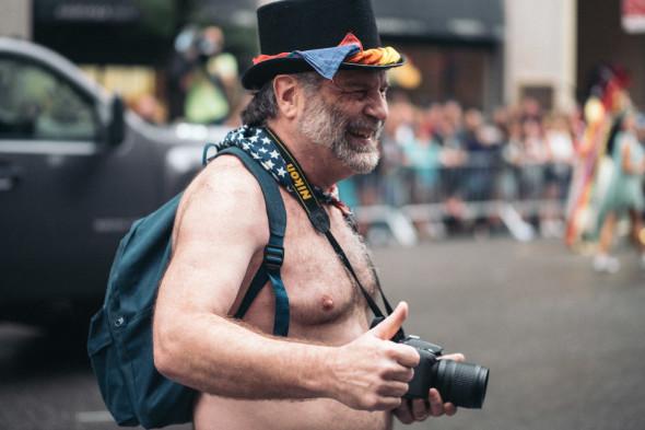 Gay_Pride_New_York_2015_25