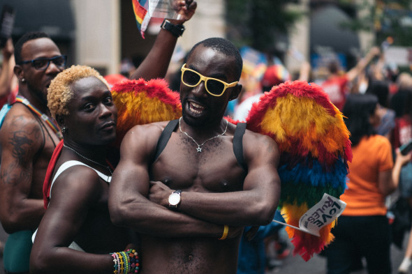 Gay_Pride_New_York_2015_28