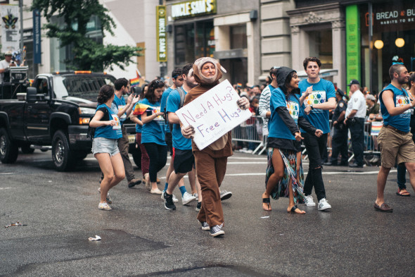 Gay_Pride_New_York_2015_30