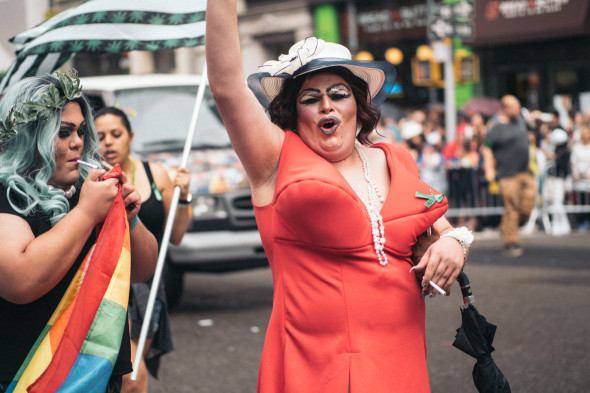 Gay_Pride_New_York_2015_32