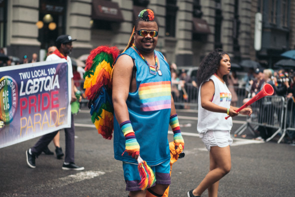 Gay_Pride_New_York_2015_33