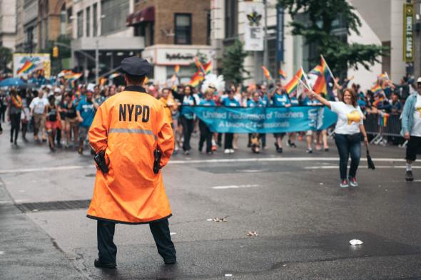 Gay_Pride_New_York_2015_34