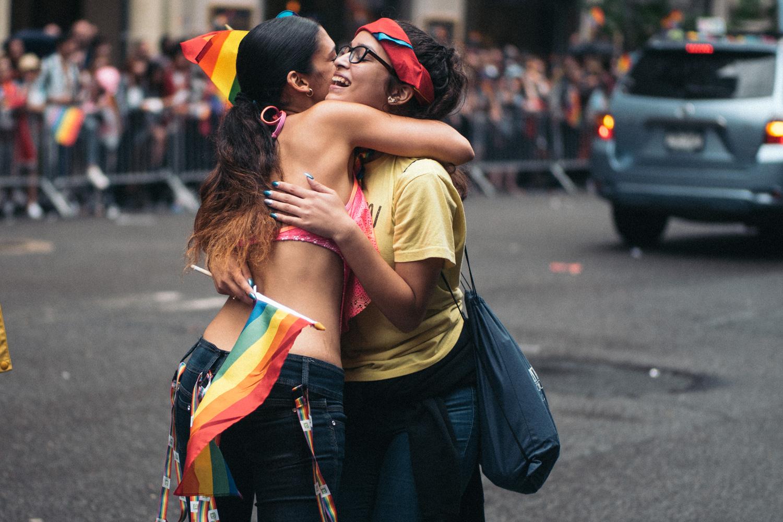 2006 gay new pride york