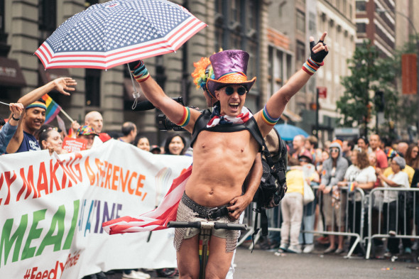 Gay_Pride_New_York_2015_37