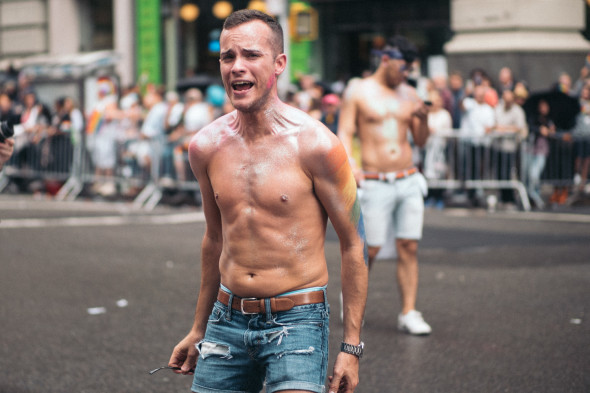 Gay_Pride_New_York_2015_39