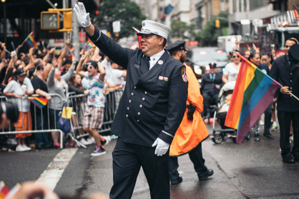 Gay_Pride_New_York_2015_40