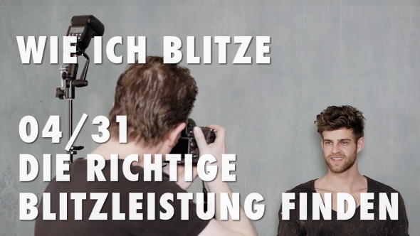 entfesselt-blitzen-4