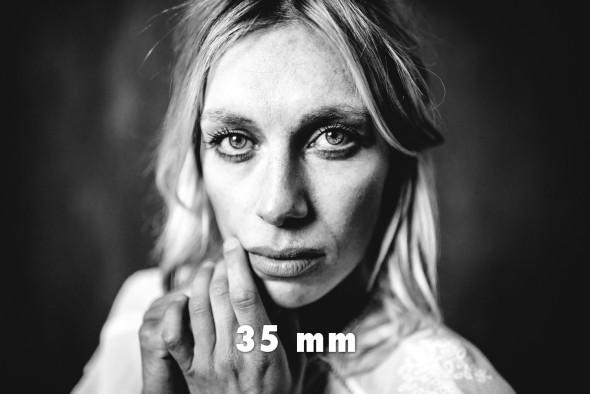 35mm_01