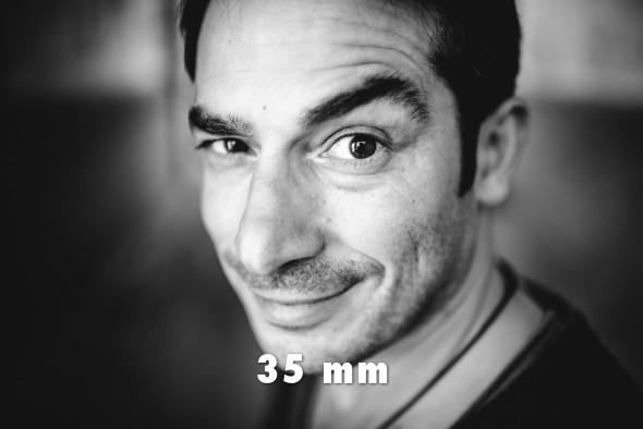 35mm_02