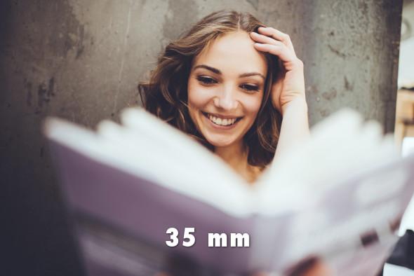 35mm_03