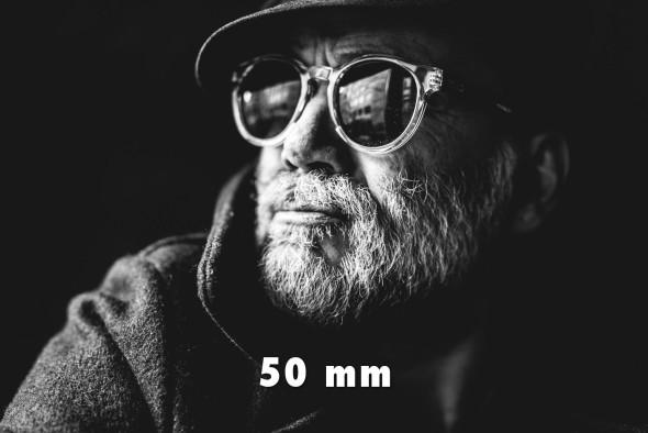 50mm_02