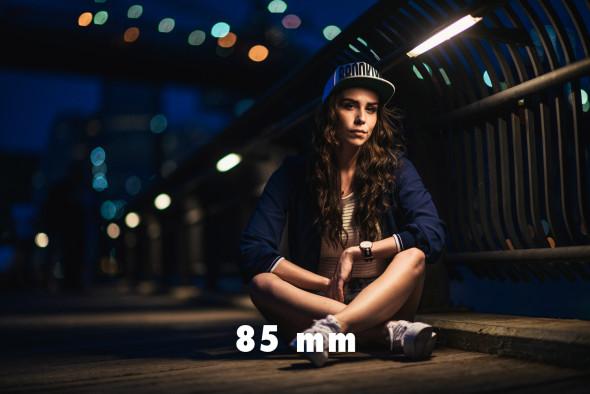 85mm_01