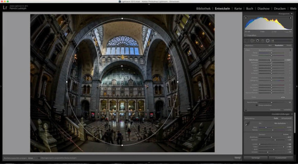 lightroom_hdr
