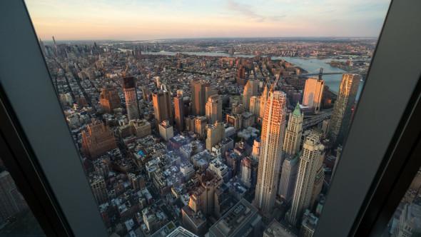 Blick_One-World-Trade-Center