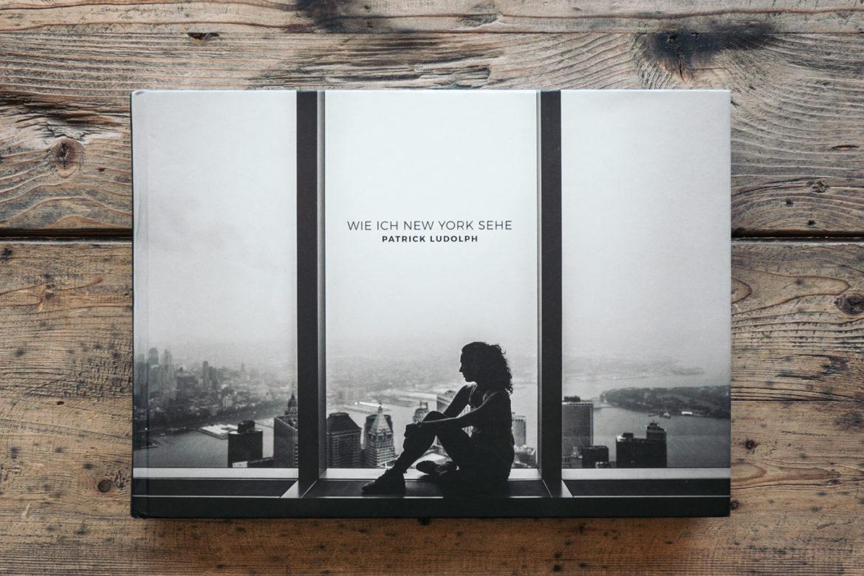 mein new york bildband ein fazit neunzehn72. Black Bedroom Furniture Sets. Home Design Ideas