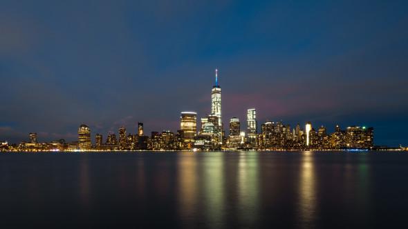 Skyline_New_York