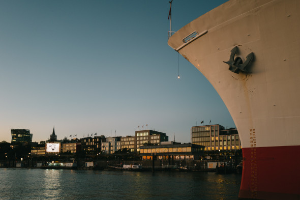 Hamburg_Hafen_Sonnenuntergang_04