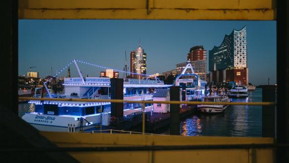 Hamburg_Hafen_Sonnenuntergang_06