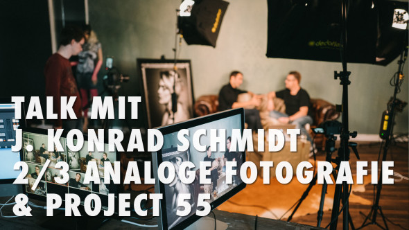 J. Konrad Schmidt