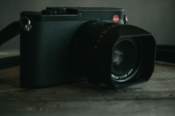Leica_Q_Typ_116_01