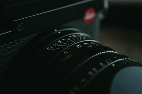 Leica_Q_Typ_116_02