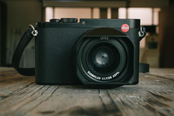 Leica_Q_Typ_116_03
