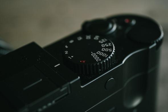 Leica_Q_Typ_116_05