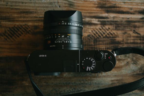 Leica_Q_Typ_116_06