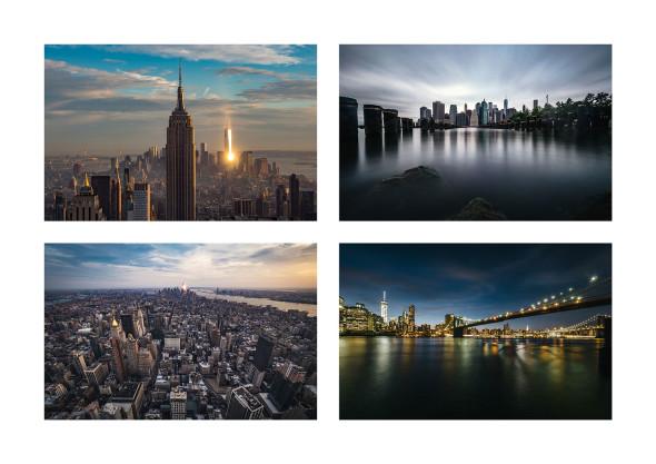 nyc_mini-skyline