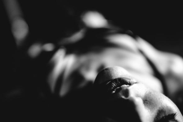 Film_Noir_Boudoir_05