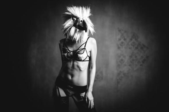 Film_Noir_Boudoir_10