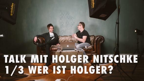 Holger_Nitschke_1