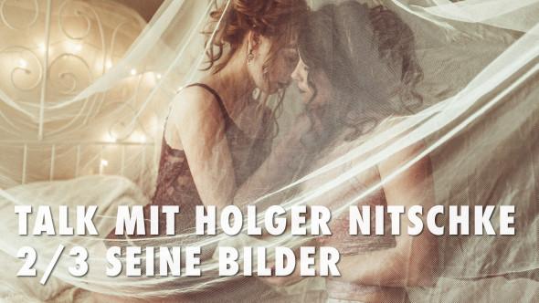 Holger_Nitschke_2
