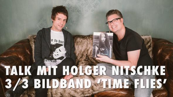 Holger_Nitschke_3