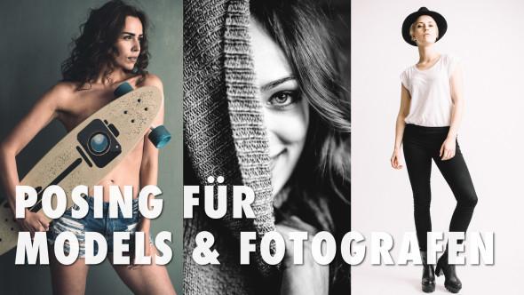 Posing_Models