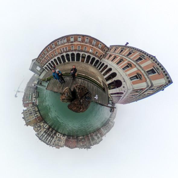 R0010052 Panorama