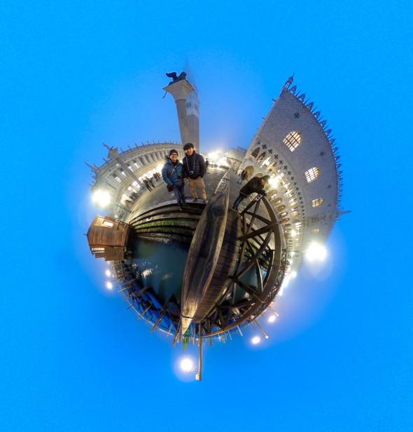R0010064 Panorama