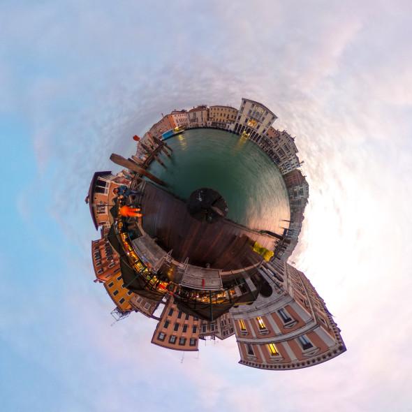 R0010070 Panorama