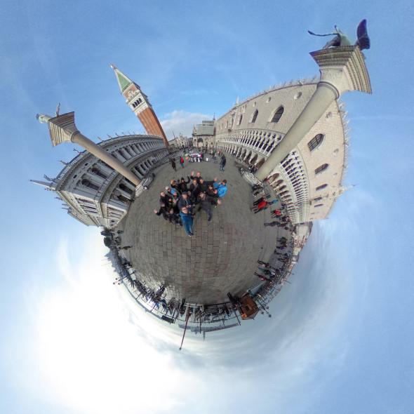 R0010091 Panorama